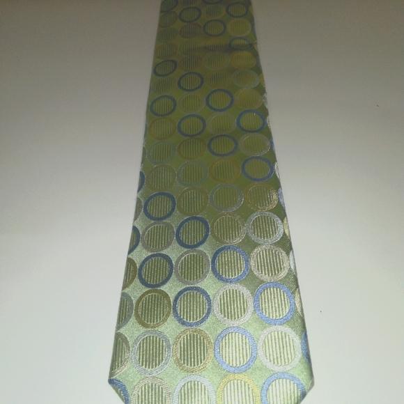 Michael Kors Neck Tie